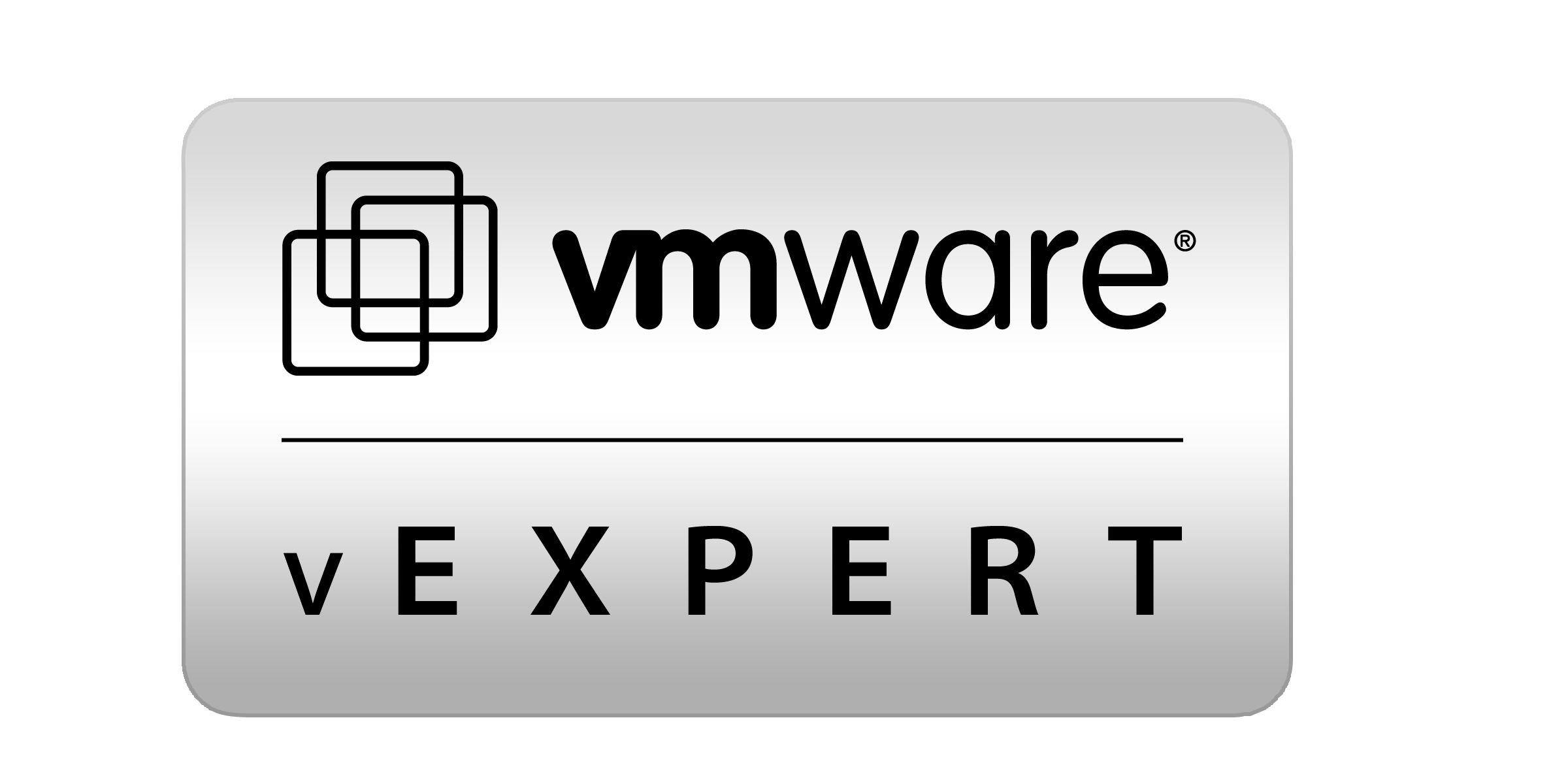 vmware vexpert 2012 award  u2013 vniklas cloud and automation blog