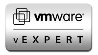 vexpert_logo_2013