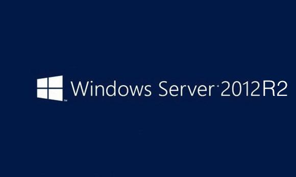 0606-Server-2012