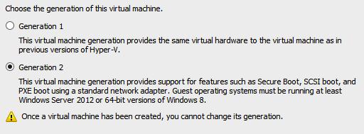 shrink vhd in windows server 2008 r2