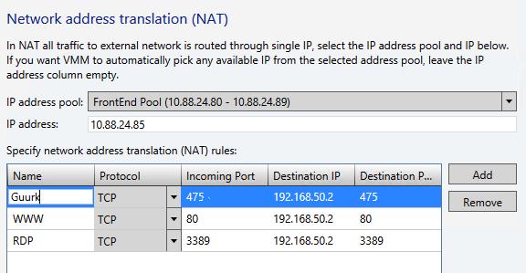 networknatvmm
