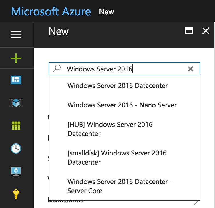Windows server 2016 datacenter vm license key | Windows