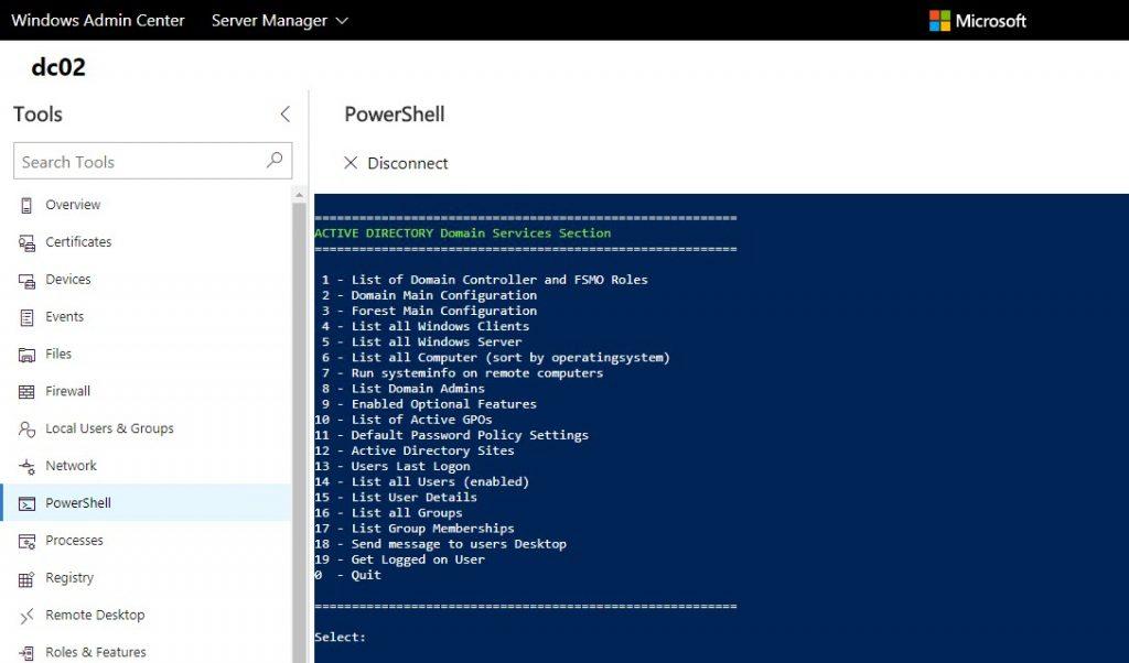 download wmf 5.1 windows 7